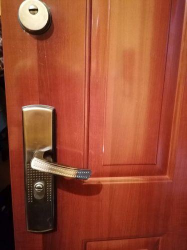 Milyen a jó bejárati ajtó